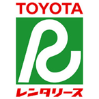 トヨタレンタリース石川