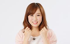 司会には、お茶の間で話題沸騰(?)のテレビ金沢アナウンサー・馬場ももこが担当します!