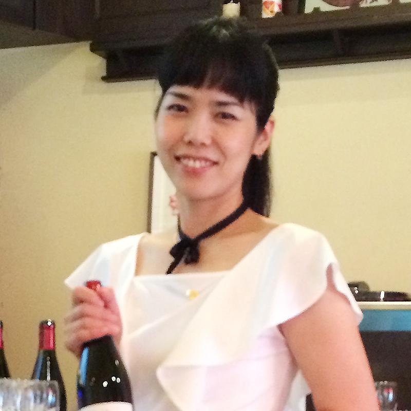 ワインエキスパート&料理家がレッスン! おもてなしに活用できるワイン初級講座