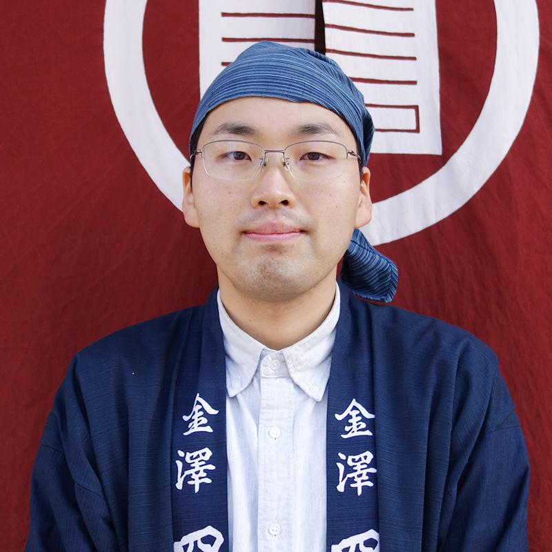 かぶら寿し職人秘伝!石川県の冬のおもてなし料理をつくろう講座